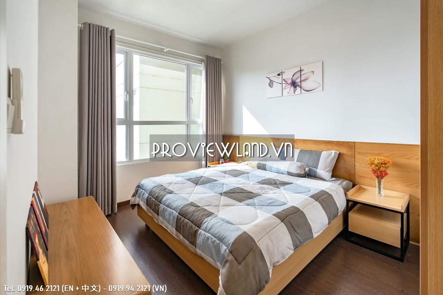 Vista-Verde-T2-apartment-for-rent-1br-high-floor-proview-250519-12