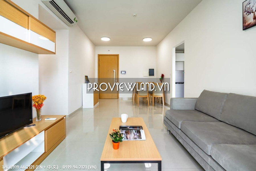 Vista-Verde-T2-apartment-for-rent-1br-high-floor-proview-250519-14