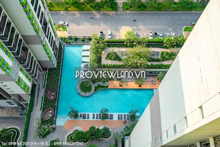Vista-Verde-T2-apartment-for-rent-1br-high-floor-proview-250519-16