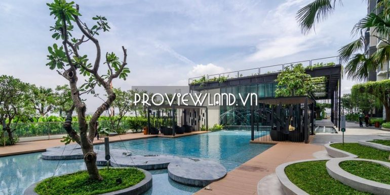 Vista-Verde-T2-apartment-for-rent-1br-high-floor-proview-250519-17