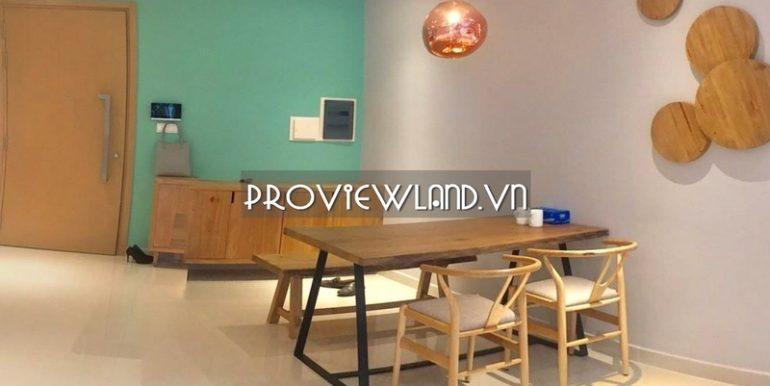 Vista-Verde-T2-apartment-for-rent-1br-proview-250519-00