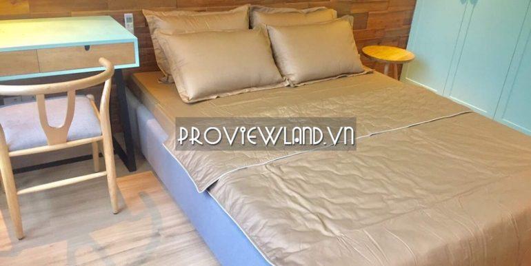 Vista-Verde-T2-apartment-for-rent-1br-proview-250519-01