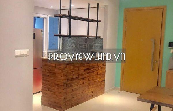 Vista-Verde-T2-apartment-for-rent-1br-proview-250519-02
