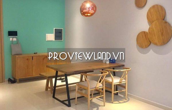 Vista-Verde-T2-apartment-for-rent-1br-proview-250519-03