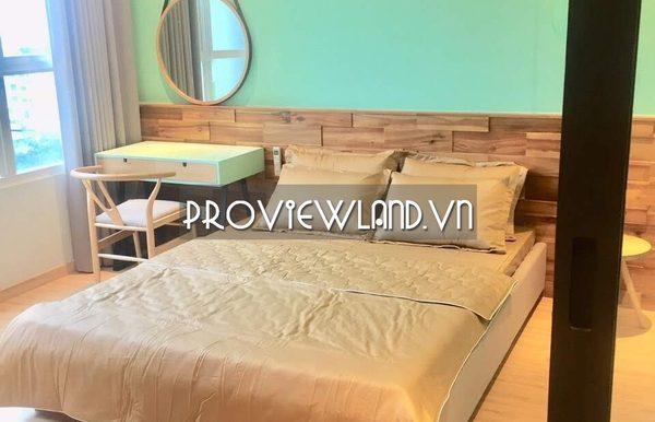 Vista-Verde-T2-apartment-for-rent-1br-proview-250519-04