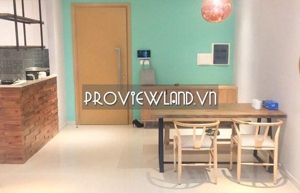 Vista-Verde-T2-apartment-for-rent-1br-proview-250519-05