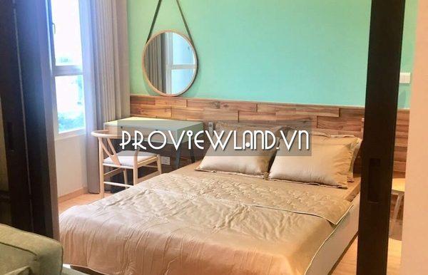 Vista-Verde-T2-apartment-for-rent-1br-proview-250519-06