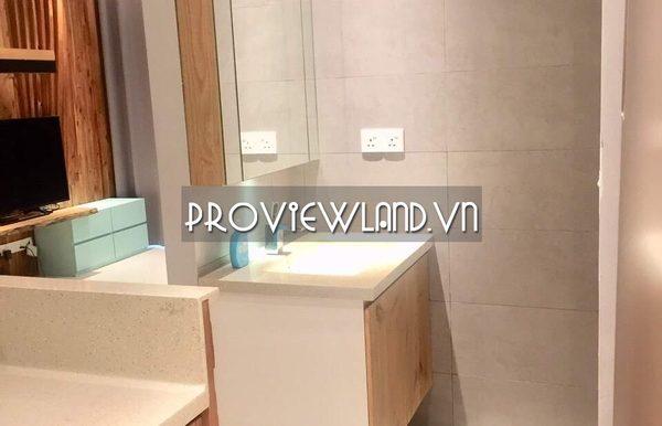 Vista-Verde-T2-apartment-for-rent-1br-proview-250519-07