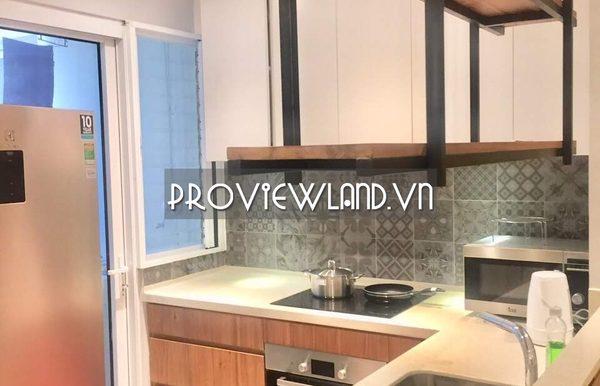 Vista-Verde-T2-apartment-for-rent-1br-proview-250519-09