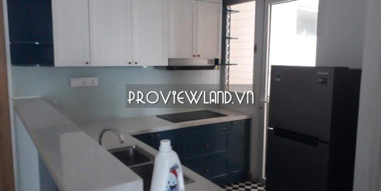 Vista-Verde-apartment-for-rent-1bedroom-T1-proview-070619-01