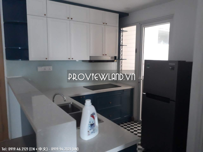 Vista-Verde-apartment-for-rent-1bedroom-T1-proview-070619-01