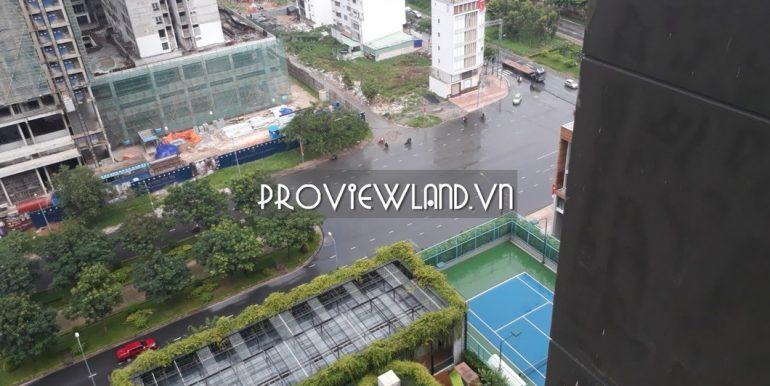 Vista-Verde-apartment-for-rent-1bedroom-T1-proview-070619-02