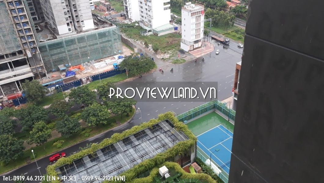 Vista-Verde-apartment-for-rent-1bedroom-T1-proview-070619-02