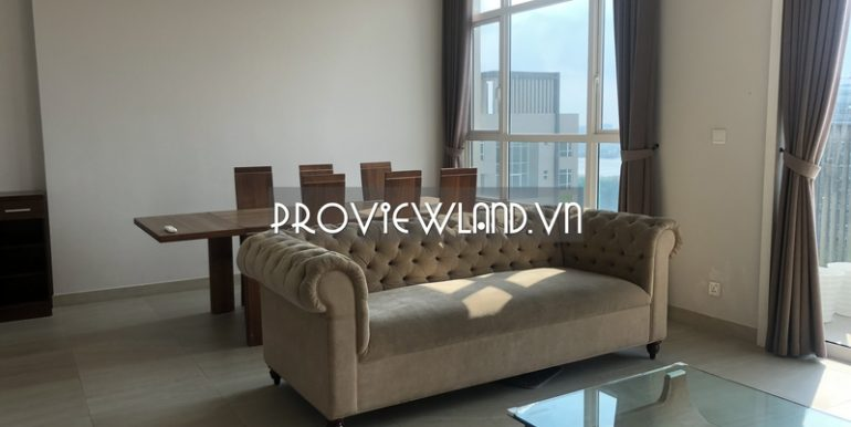 Vista-Verde-can-ho-Penthouse-can-ban-3-tang-4pn-proview-180519-00