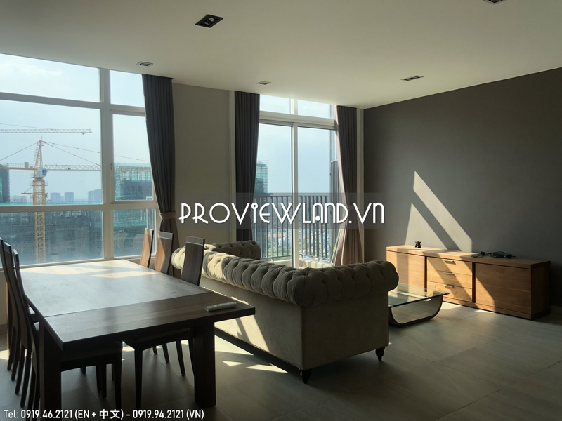Vista-Verde-can-ho-Penthouse-can-ban-3-tang-4pn-proview-180519-01