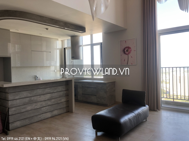 Vista-Verde-can-ho-Penthouse-can-ban-3-tang-4pn-proview-180519-02