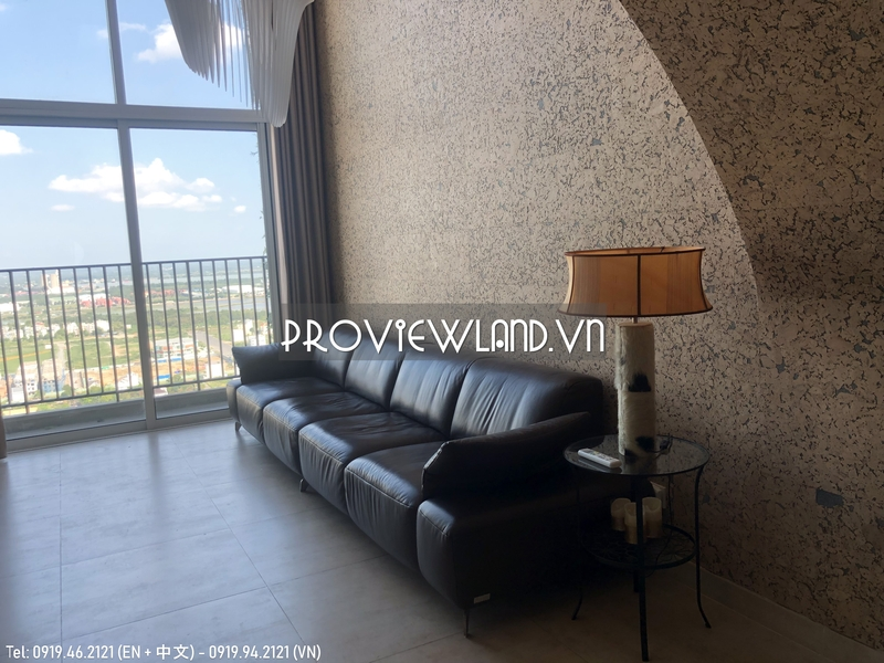 Vista-Verde-can-ho-Penthouse-can-ban-3-tang-4pn-proview-180519-03