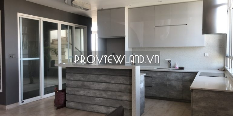 Vista-Verde-can-ho-Penthouse-can-ban-3-tang-4pn-proview-180519-04