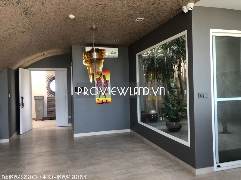 Vista-Verde-can-ho-Penthouse-can-ban-3-tang-4pn-proview-180519-05