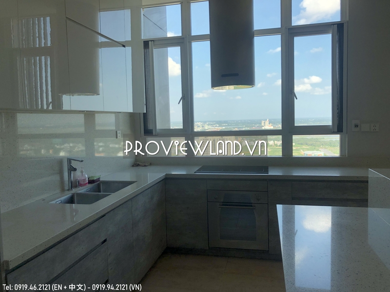 Vista-Verde-can-ho-Penthouse-can-ban-3-tang-4pn-proview-180519-07