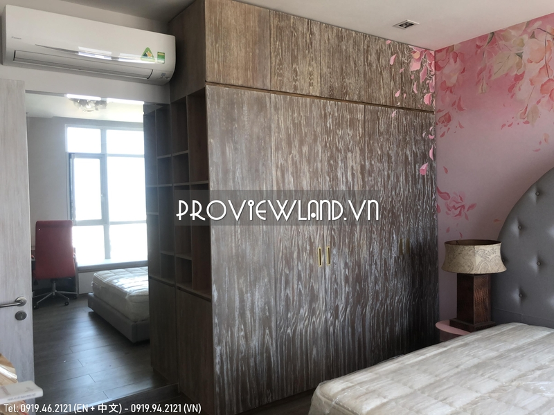 Vista-Verde-can-ho-Penthouse-can-ban-3-tang-4pn-proview-180519-12