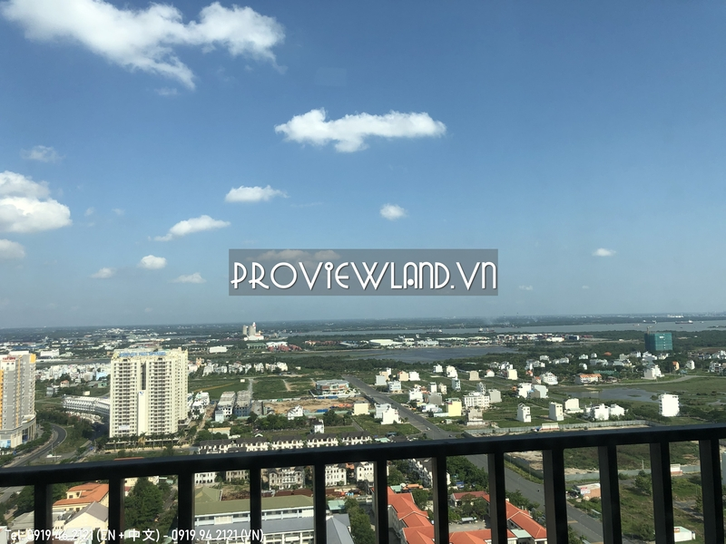 Vista-Verde-can-ho-Penthouse-can-ban-3-tang-4pn-proview-180519-15