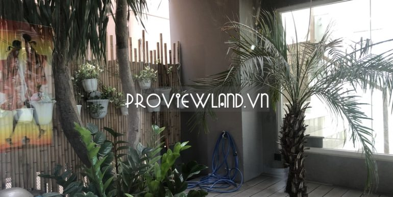 Vista-Verde-can-ho-Penthouse-can-ban-3-tang-4pn-proview-180519-19