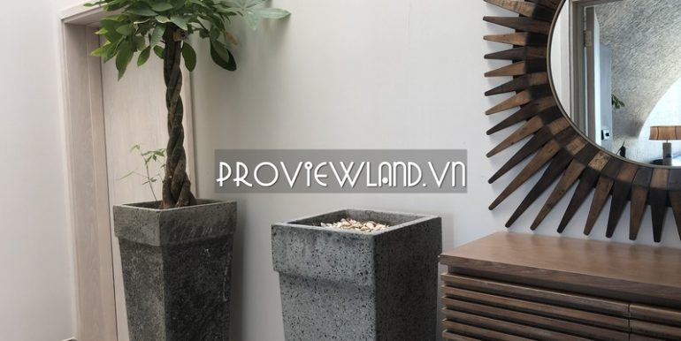 Vista-Verde-can-ho-Penthouse-can-ban-3-tang-4pn-proview-180519-21