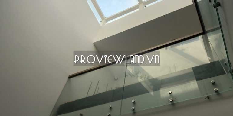 Vista-Verde-can-ho-Penthouse-can-ban-3-tang-4pn-proview-180519-22