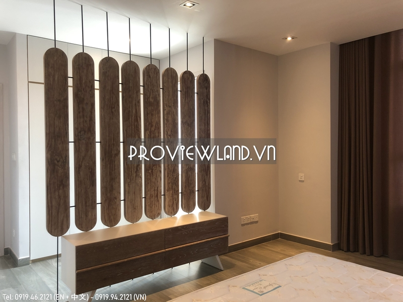 Vista-Verde-can-ho-Penthouse-can-ban-3-tang-4pn-proview-180519-28