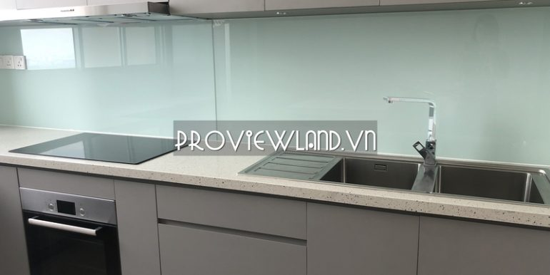 Vista-Verde-can-ho-Penthouse-can-ban-3-tang-4pn-proview-180519-29