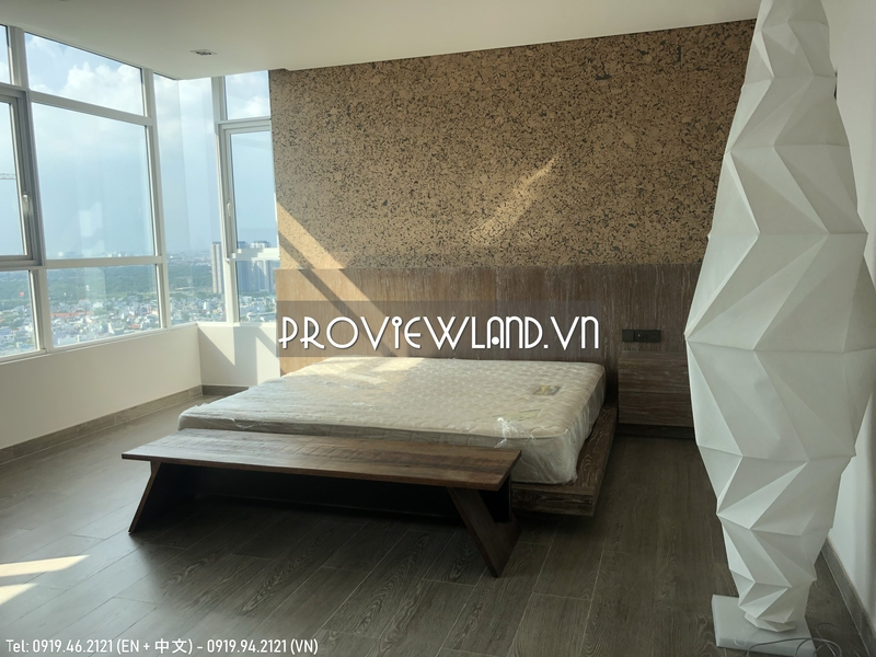 Vista-Verde-can-ho-Penthouse-can-ban-3-tang-4pn-proview-180519-33