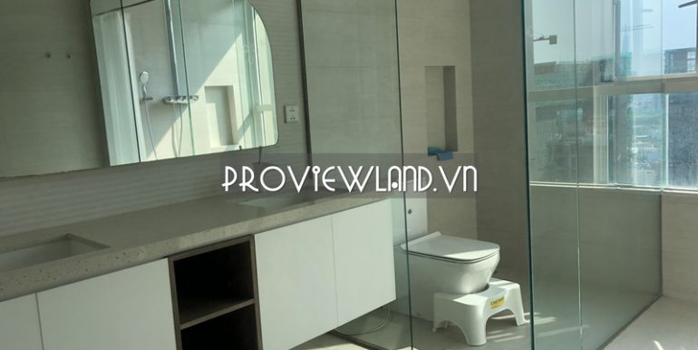 Vista-Verde-can-ho-Penthouse-can-ban-3-tang-4pn-proview-180519-34