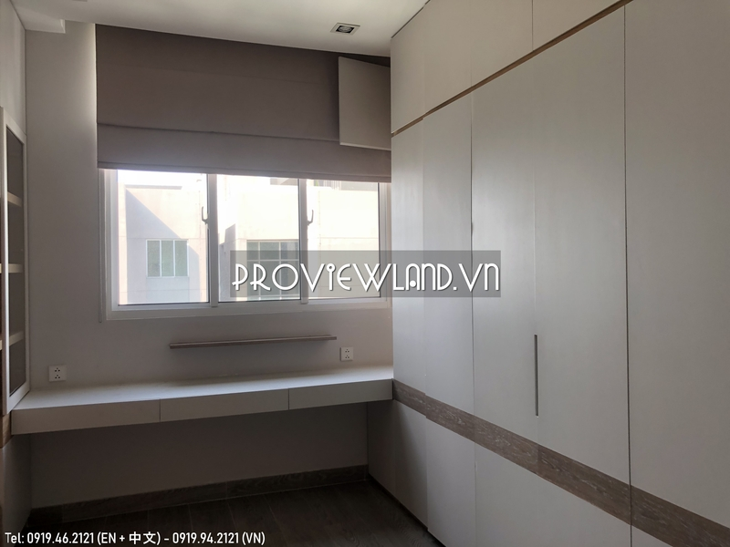 Vista-Verde-can-ho-Penthouse-can-ban-3-tang-4pn-proview-180519-35