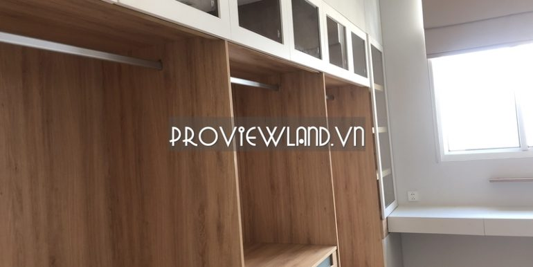 Vista-Verde-can-ho-Penthouse-can-ban-3-tang-4pn-proview-180519-36