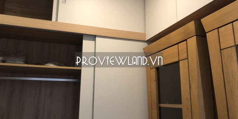 Vista-Verde-can-ho-Penthouse-can-ban-3-tang-4pn-proview-180519-37