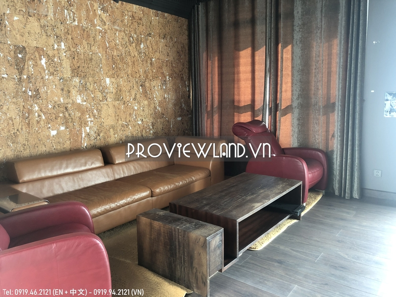Vista-Verde-can-ho-Penthouse-can-ban-3-tang-4pn-proview-180519-39
