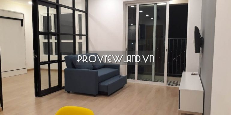 Vista-Verde-cho-thue-can-ho-thap-T1-1pn-proview-230519-01