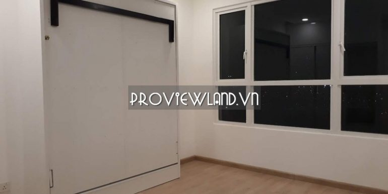Vista-Verde-cho-thue-can-ho-thap-T1-1pn-proview-230519-03