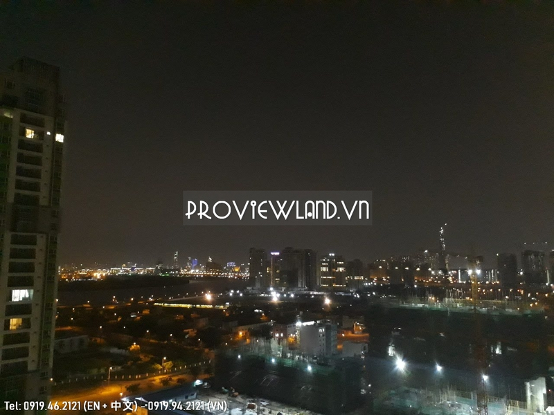 Vista-Verde-cho-thue-can-ho-thap-T1-1pn-proview-230519-04