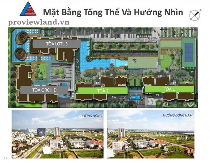Vista-Verde-mat-bang-layout-tong-the