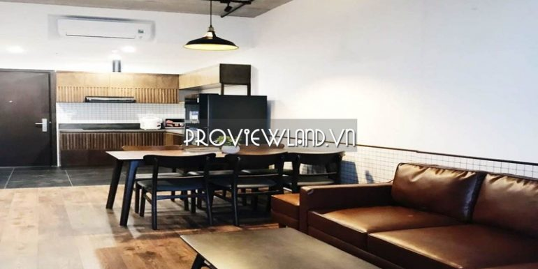 Wilton-Tower-apartment-for-rent-2brs-proview-180519-00