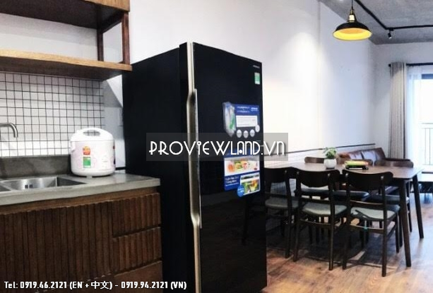 Wilton-Tower-apartment-for-rent-2brs-proview-180519-02