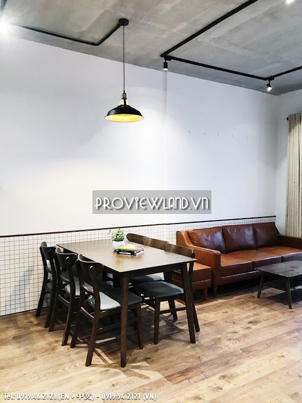 Wilton-Tower-apartment-for-rent-2brs-proview-180519-03