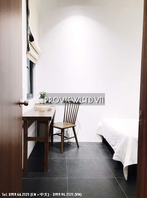 Wilton-Tower-apartment-for-rent-2brs-proview-180519-05