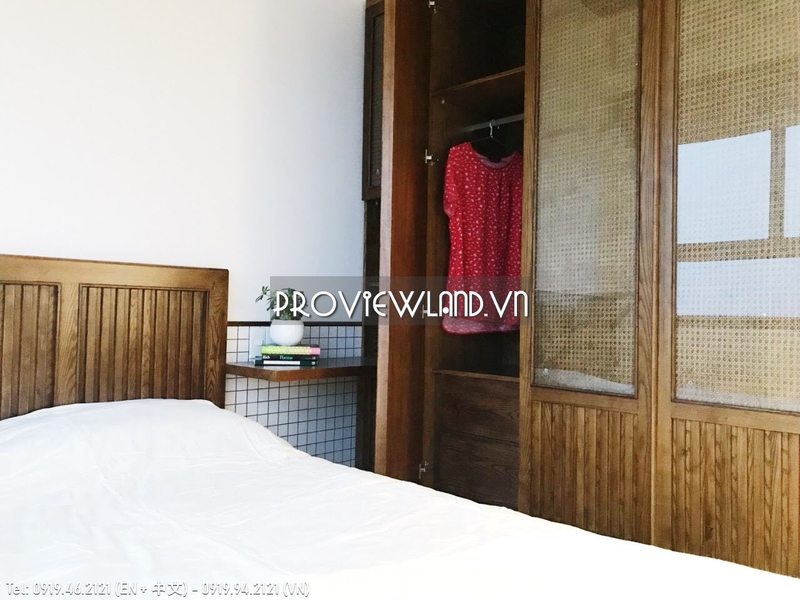 Wilton-Tower-apartment-for-rent-2brs-proview-180519-11