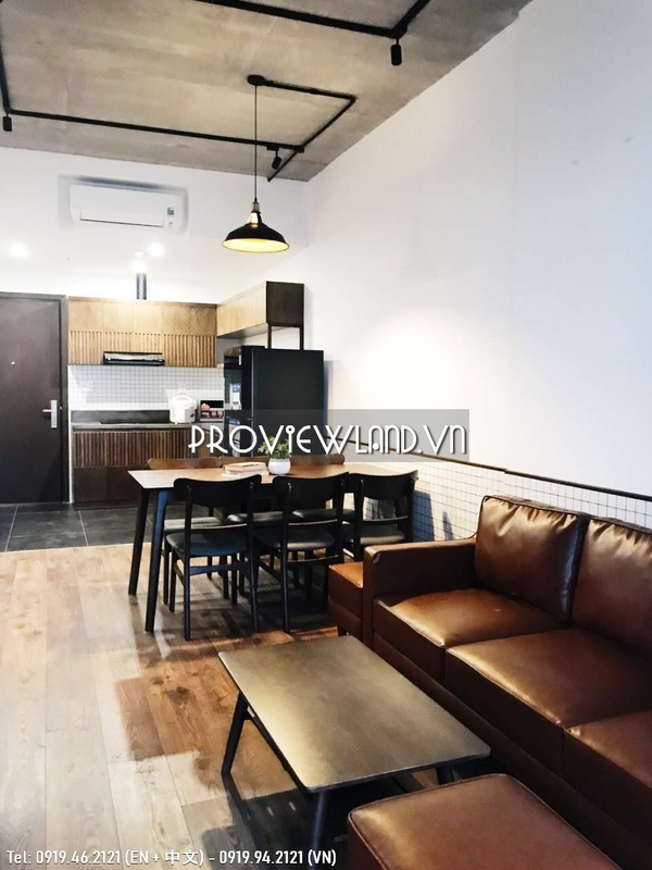 Wilton-Tower-apartment-for-rent-2brs-proview-180519-12