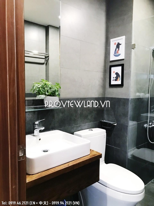 Wilton-Tower-apartment-for-rent-2brs-proview-180519-13