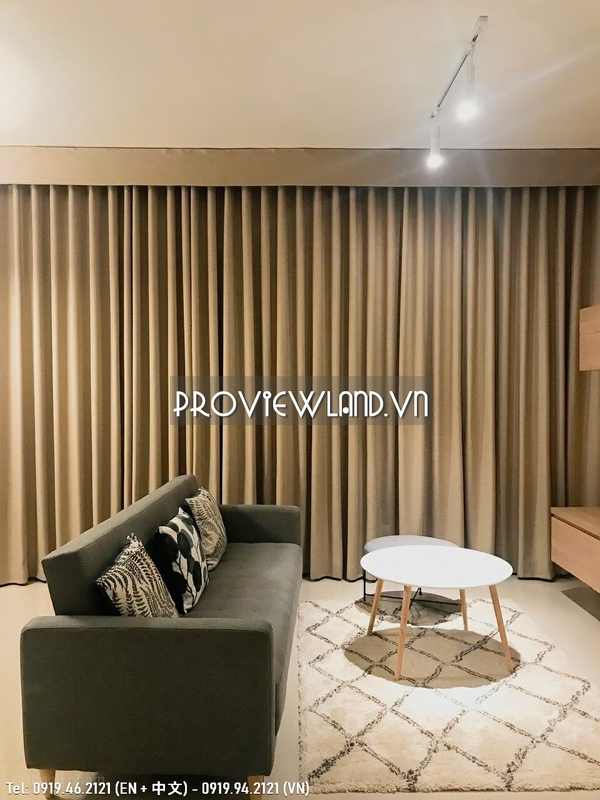 Wilton-Tower-apartment-for-rent-2brs-proview-180519-14