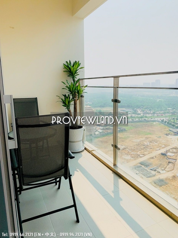 Wilton-Tower-apartment-for-rent-2brs-proview-180519-15